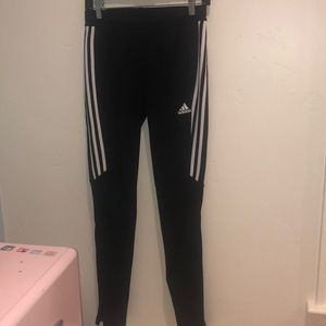 Women's adidas sweatpants